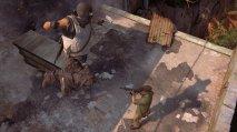 Uncharted 4: Fine di un Ladro - Immagine 11