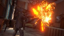 Uncharted 4: Fine di un Ladro - Immagine 10