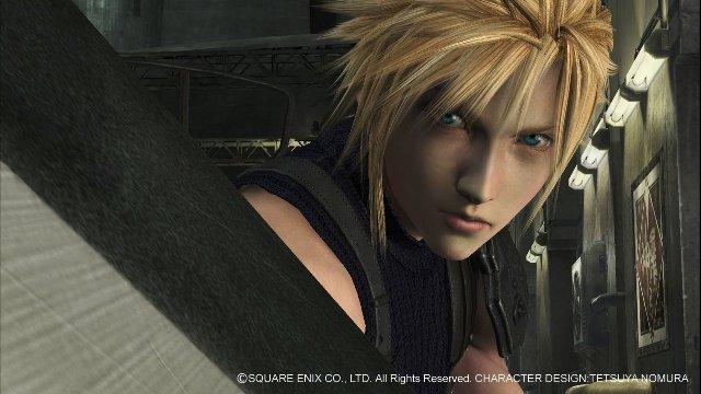 Final Fantasy VII Remake - Immagine 1