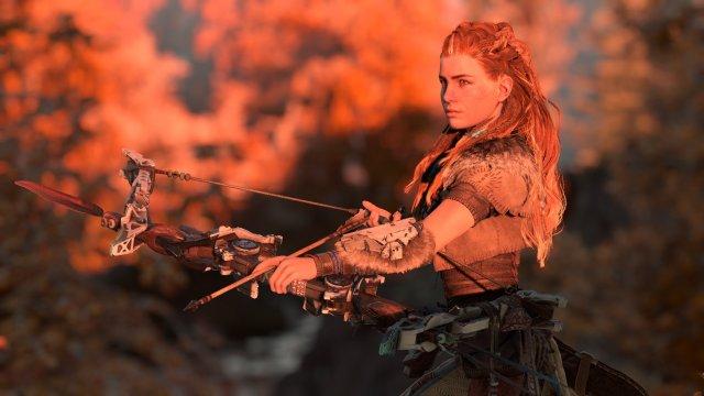 I videogame più attesi del 2016 - Immagine 8