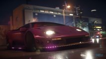 Need for Speed - Immagine 1