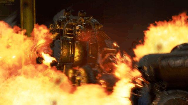 Fallout 4: Automatron - Immagine 2