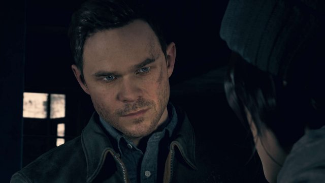 Quantum Break - Immagine 3