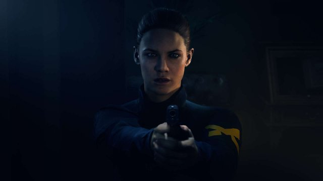 Quantum Break - Immagine 4