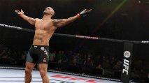 EA Sports UFC 2 - Immagine 2