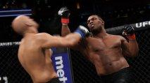 EA Sports UFC 2 - Immagine 4