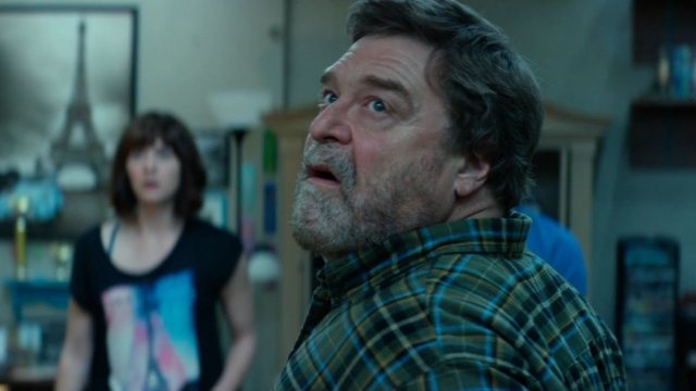 10 Cloverfield Lane - Immagine 5