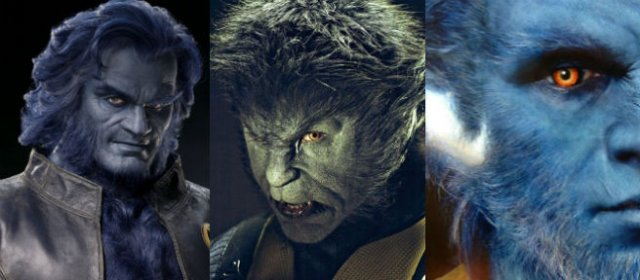 X-Men: Apocalisse - Immagine 14