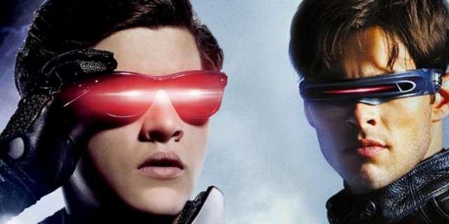 X-Men: Apocalisse - Immagine 4