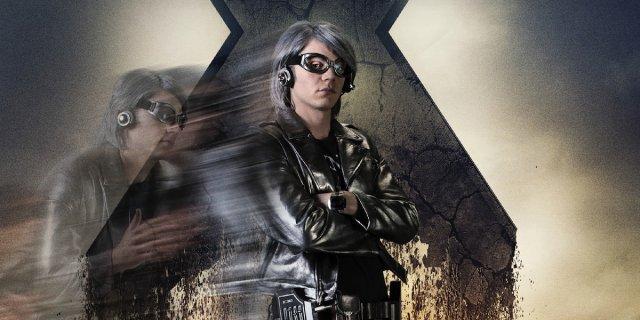 X-Men: Apocalisse - Immagine 5