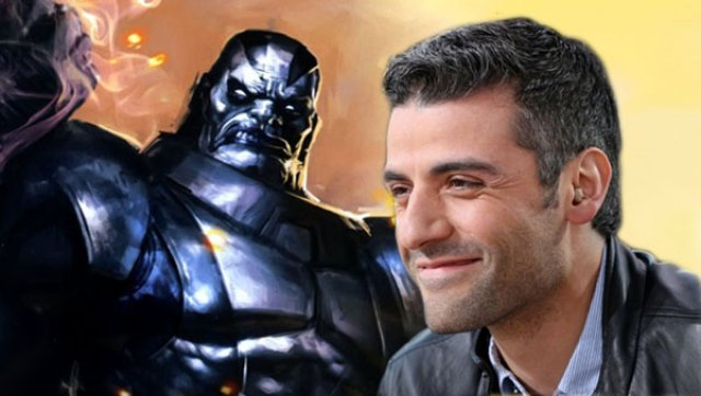 X-Men: Apocalisse - Immagine 8