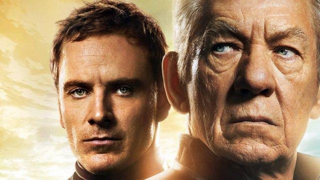 X-Men: Apocalisse - Immagine 10