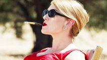 The Dressmaker - Immagine 1