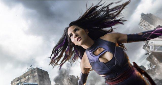 X-Men: Apocalisse - Immagine 6