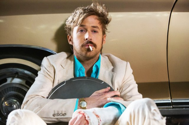 The Nice Guys - Immagine 4