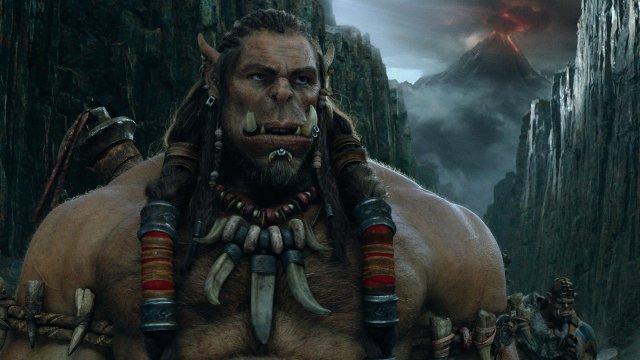 Warcraft - L'Inizio - Immagine 12