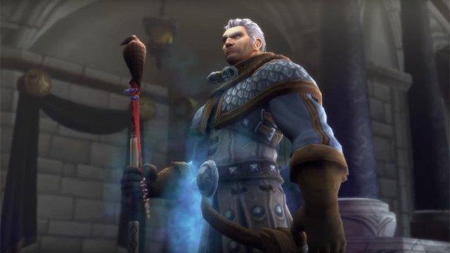 Warcraft - L'Inizio - Immagine 5