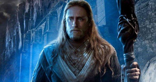 Warcraft - L'Inizio - Immagine 8