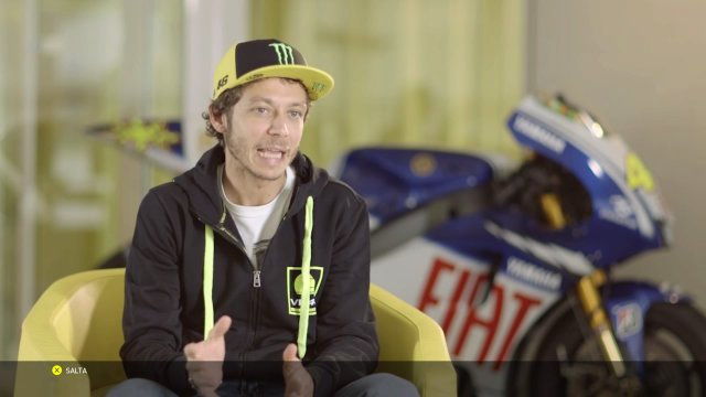 Valentino Rossi: The Game - Immagine 2