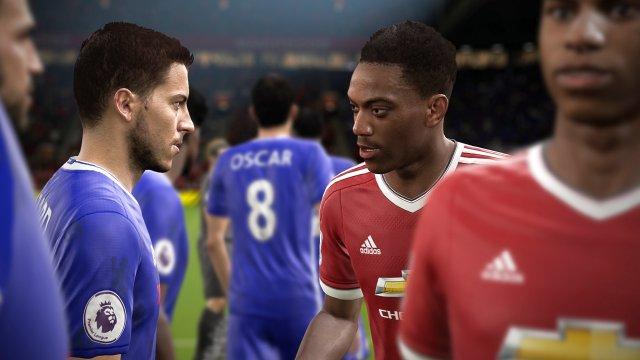 FIFA 17 - Immagine 4