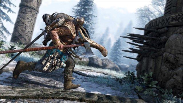 E3 2016: La Conferenza Ubisoft - Immagine 7