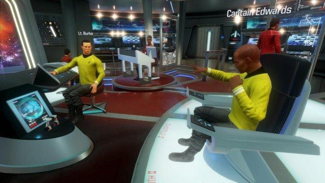 E3 2016: La Conferenza Ubisoft - Immagine 9