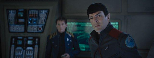 Star Trek Beyond - Immagine 1