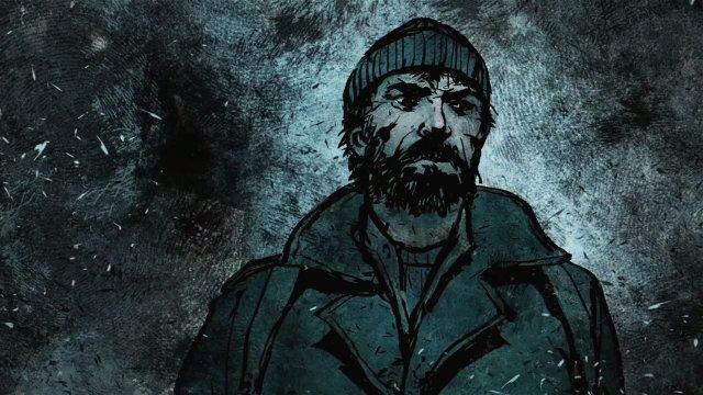 Deadlight: Director's Cut - Immagine 4