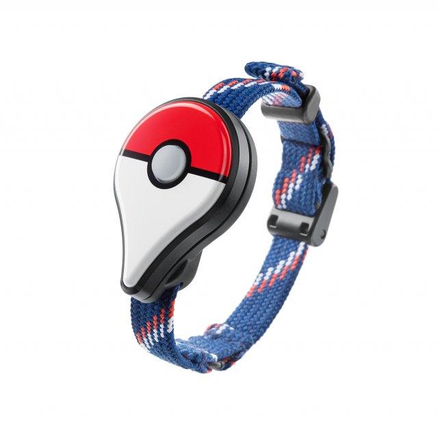 Pokémon GO - Immagine 6