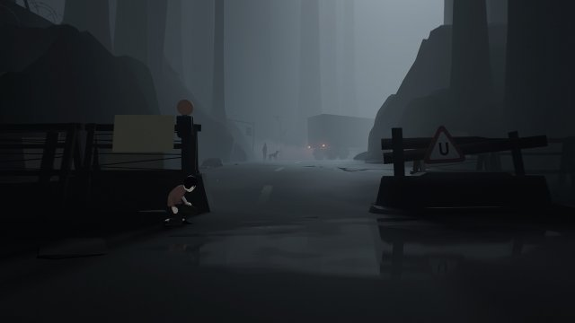 Inside - Immagine 4