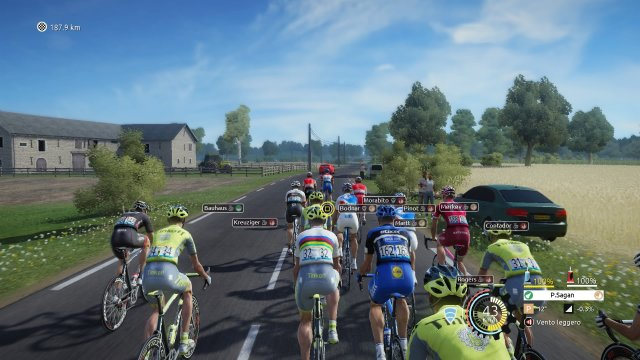 Le Tour de France 2016 - Immagine 4