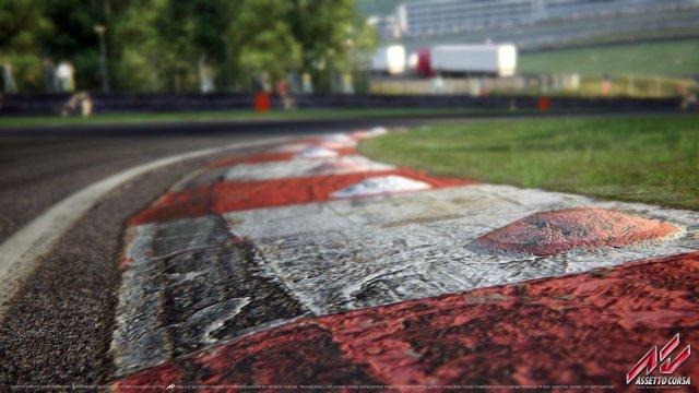 Assetto Corsa - Immagine 2