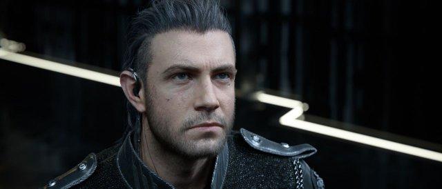 Kingsglaive: Final Fantasy XV - Immagine 2