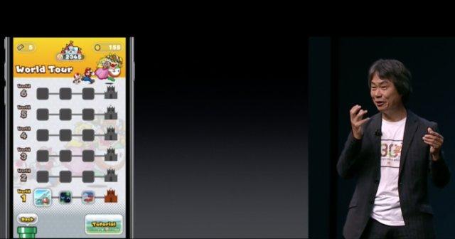 Si scrive Nintendo, si legge Mobile. - Immagine 2