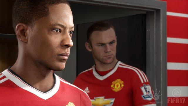 FIFA 17 - Immagine 2