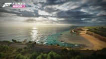 Forza Horizon 3 - Immagine 2