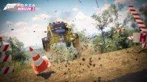 Forza Horizon 3 - Immagine 3
