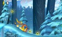 Sonic Boom: Fuoco & Ghiaccio - Immagine 2