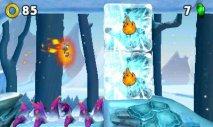 Sonic Boom: Fuoco & Ghiaccio - Immagine 3