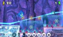 Sonic Boom: Fuoco & Ghiaccio - Immagine 4