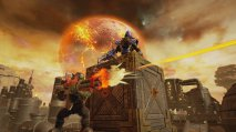 Warhammer 40.000: Eternal Crusade - Immagine 3