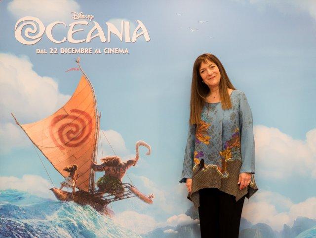 Oceania - Immagine 3