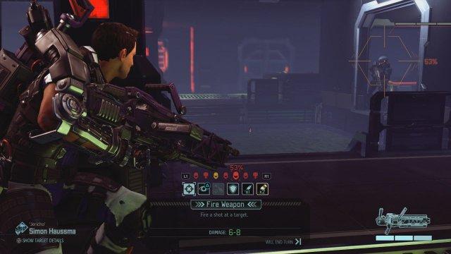 XCOM 2 - Immagine 3