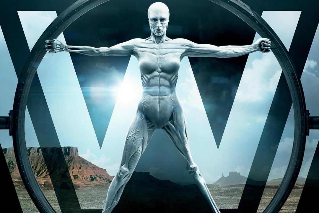 Westworld, prima occhiata alla nuova serie Sci-Fi