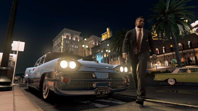 Mafia III - Immagine 4