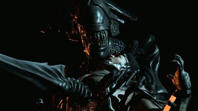 Mortal Kombat XL - Immagine 3