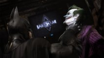 Batman: Return to Arkham - Immagine 1