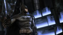 Batman: Return to Arkham - Immagine 2