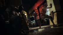 Batman: Return to Arkham - Immagine 3