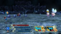World of Final Fantasy - Immagine 1